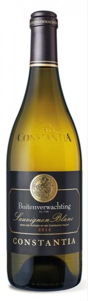 Constantia, Sauvignon blanc