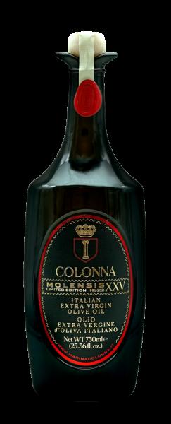 M. Colonna Olivenöl MOLENSIS XXV