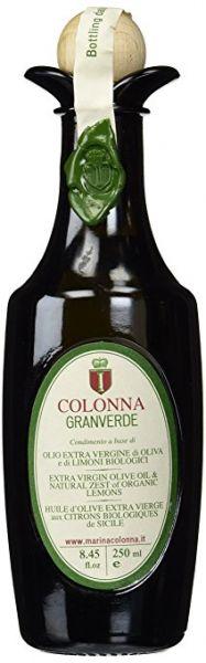 Colonna Granverde